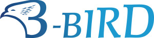 Logo B-Bird Hi-Res